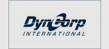 DynaCrop International Kuwait & Iraq