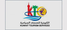 Kuwait Tourism Services