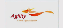 Agility Logistics Co. (PWC) - Kuwait & Iraq