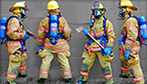 Fire Fighting_gear